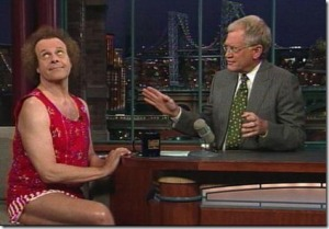 richard-simmons-tank-tops-body-oil-on-david-letterman-late-show7[1]