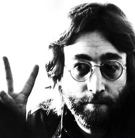 john_lennon_peace_sign