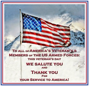 veterans-dat-thank-you-quotes6[1]