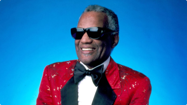 052913-national-history-music-ray-charles-hall-of-fame[1]