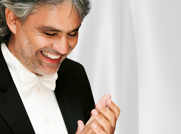 andrea-bocelli-cover-art-no-text-1351607121-view-0[1]
