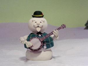 banjo-snowman-figure-burl-ives[1]