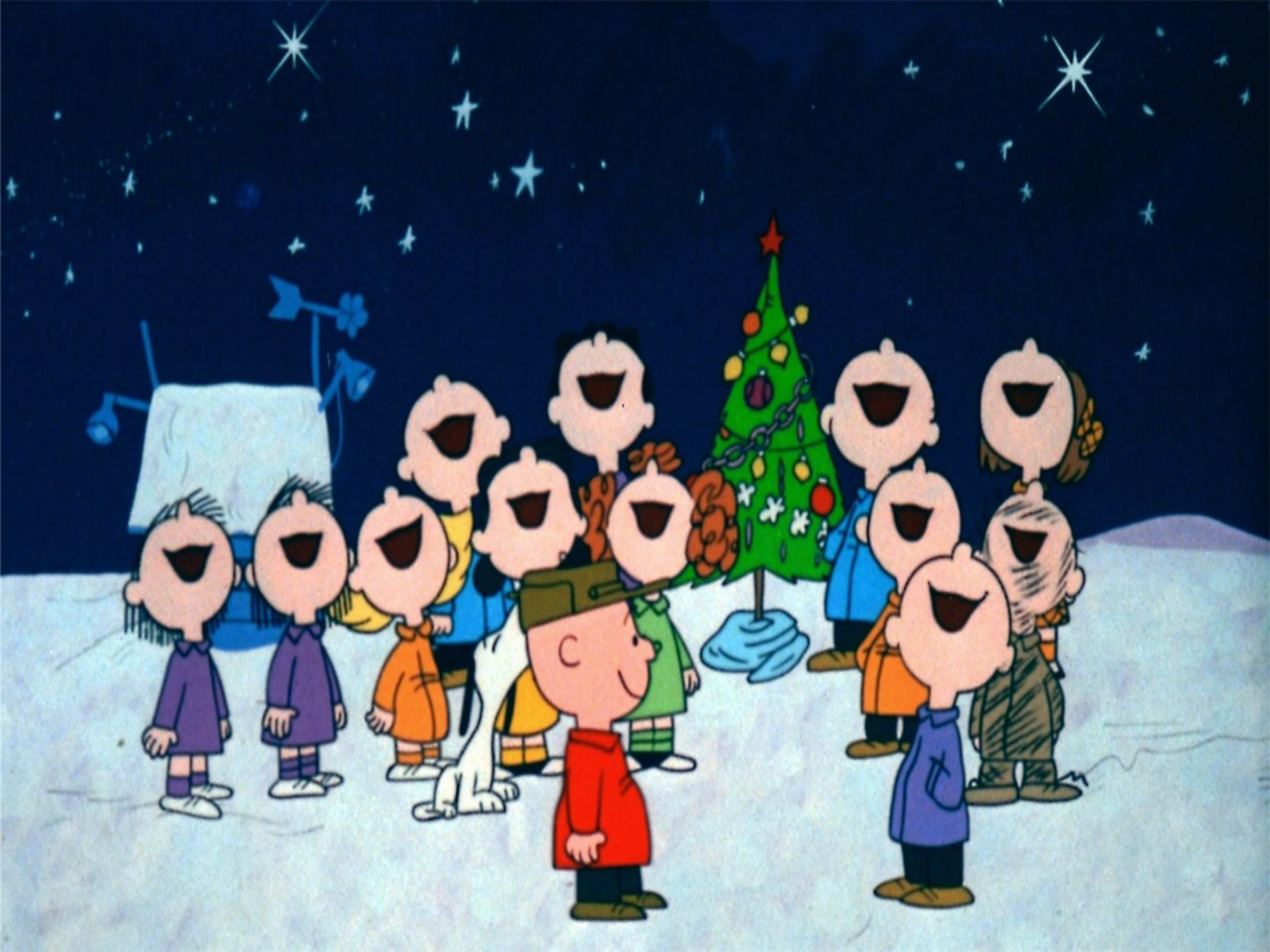 charlie-brown-christmas-wallpaper-desktop-6[1]