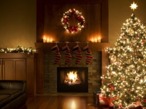christmasfireplacescene[1]