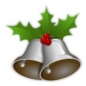 silverbells-pic[1]