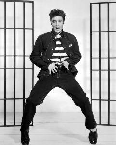 800px-Elvis_Presley_Jailhouse_Rock2[1]
