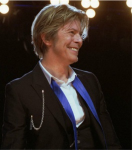 david-bowie-august-8-2002-photographer-adam-bielawski[1]