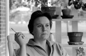 Harper Lee 1861