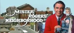 Mister Rogers'