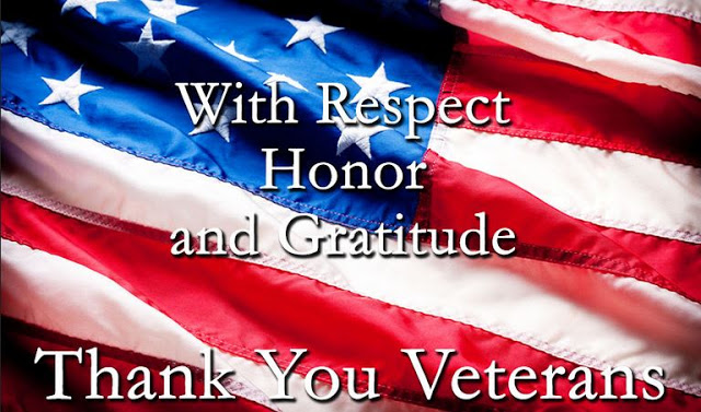 happy-veterans-day-quotes-sms-for-veterans-image-3