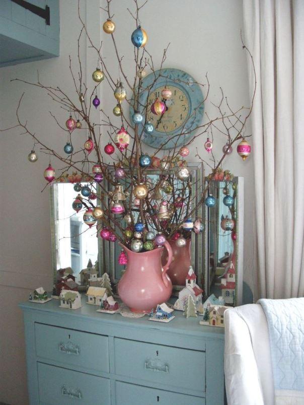 10-shabby-chic-vase-decoration