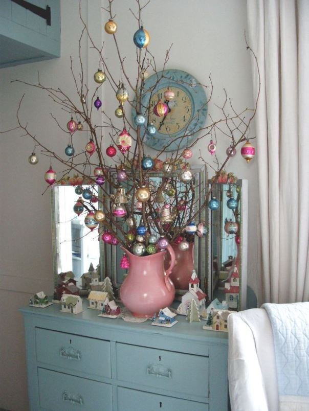 10-shabby-chic-vase-decoration