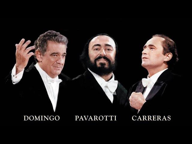 3-tenors