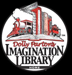dolly-logo