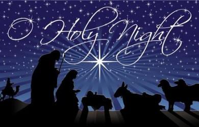 o-holy-night-390x250