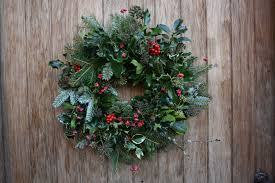 picture-wreath