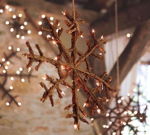 wood-snowflakes