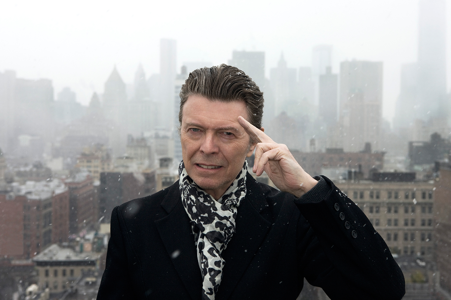 bowie-the-independent