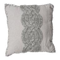 kirklands pillow