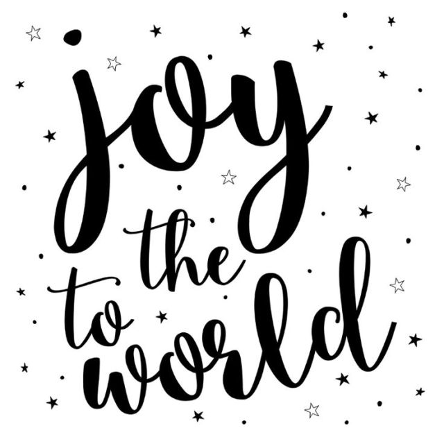 joy-to-the-world-lightbox