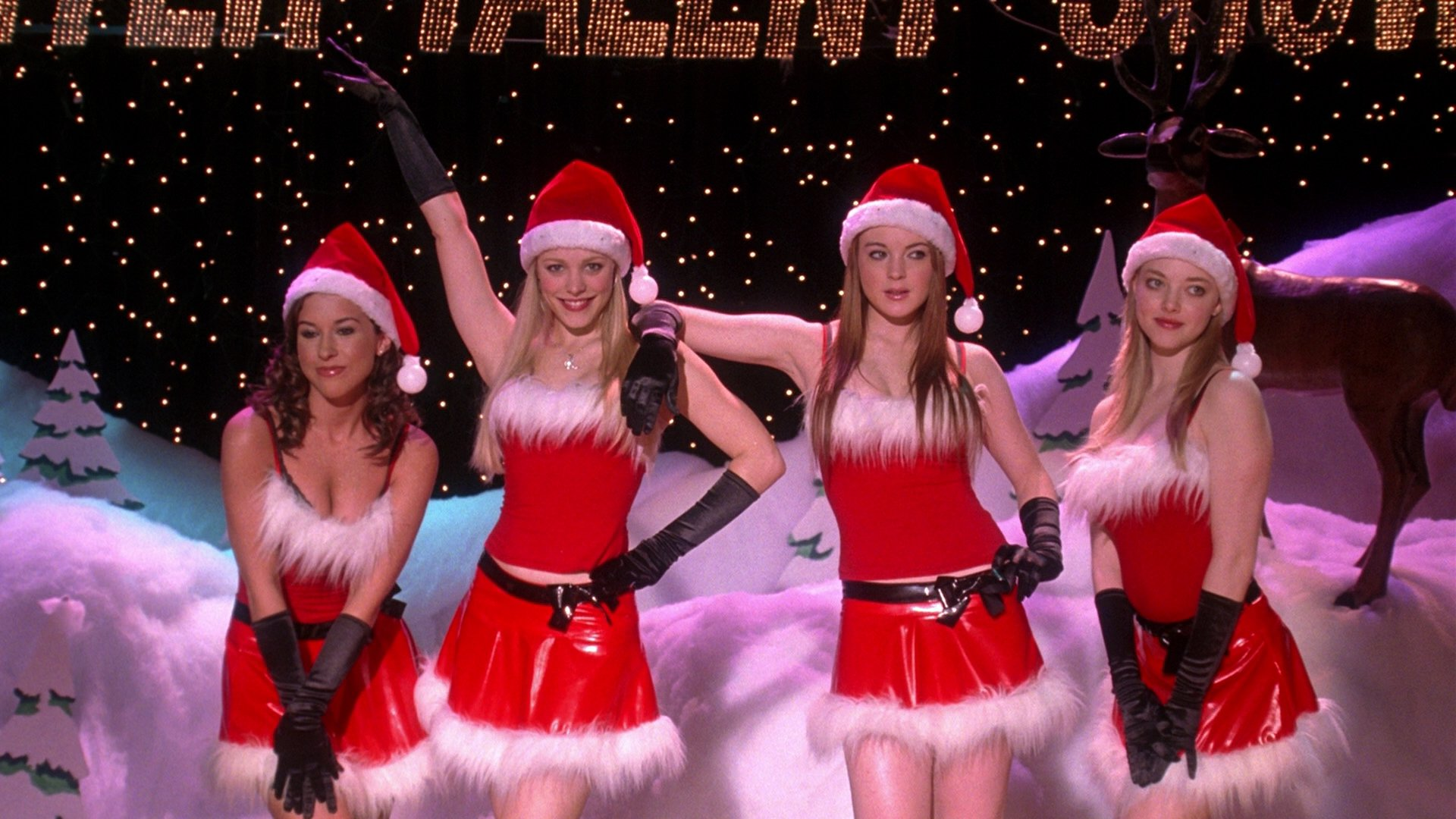 mean-girls-gif-jingle-bell-rock-i5