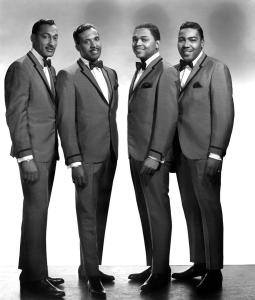 the-four-tops-abdul-duke-fakir-levi-everett