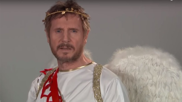 Liam-Neeson-as-Cupid-the-Assassin