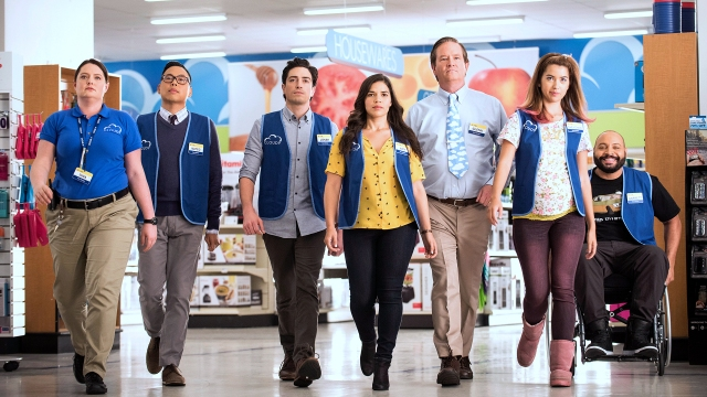 Superstore cast.jpg