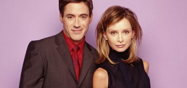 ally_mcbeal_robert_downey_jr_calista_flockhart_free_big_fixed_big