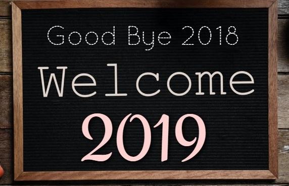 goodbye-2018-welcome-2019-images.jpg