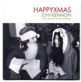 John-Lennon-Happy-XmasRough-127822