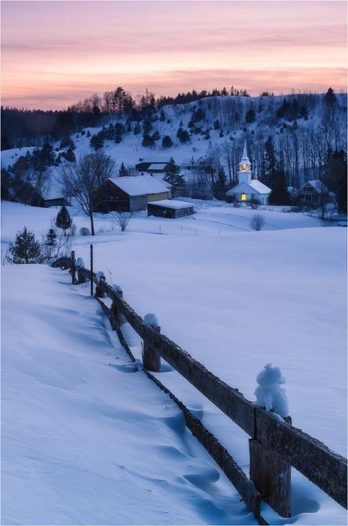 Vermont pinterest.jpg