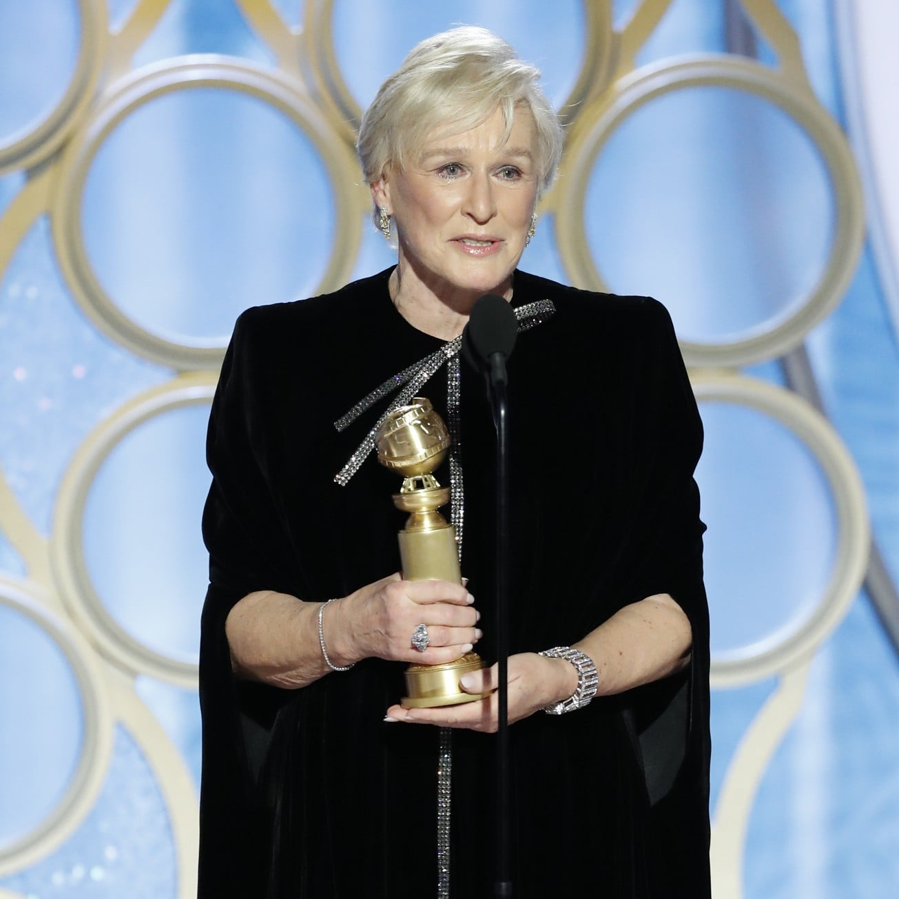 glenn-close-acceptance-speech-2019-golden-globes-video