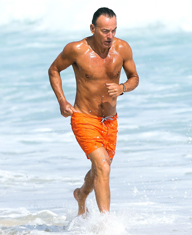 Bruce on the beach.jpg