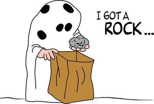 i got a rock.jpg