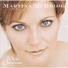 Martina White Christmas.jpg