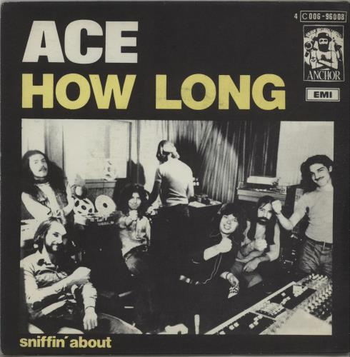 ACE_HOW+LONG-656900