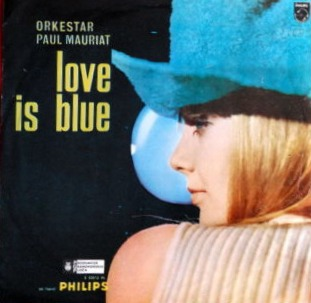 Paul_Mauriat_Love_Is_Blue