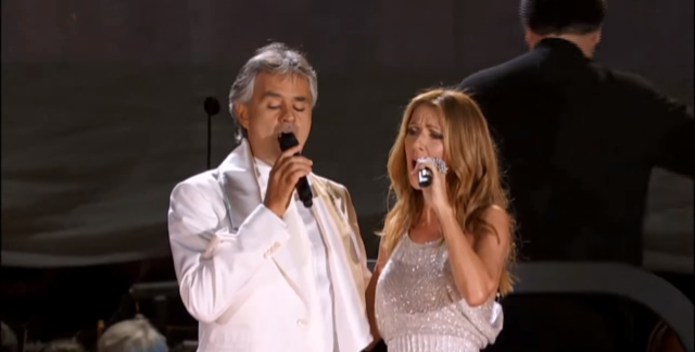 Celine-Dion-Andrea-Bocelli-The-Prayer-in2