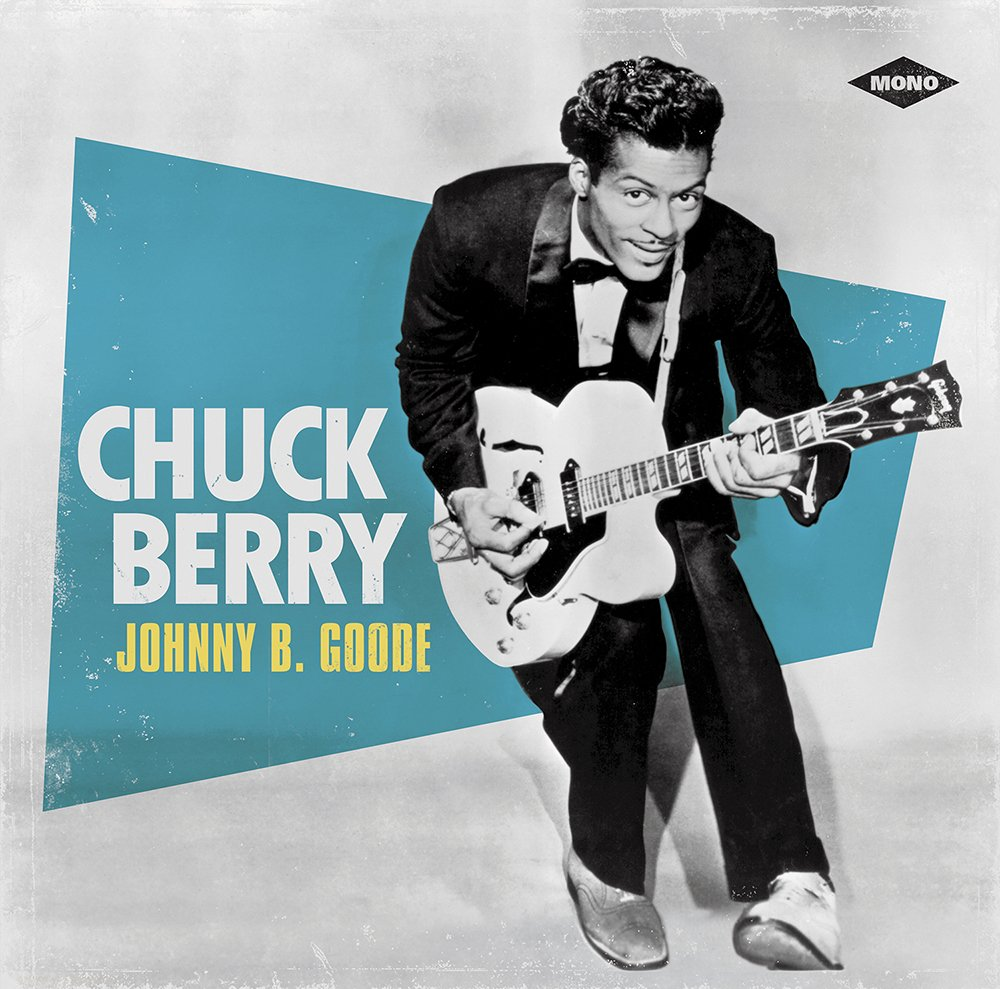Chuck-Berry-Johnny-B-Goode