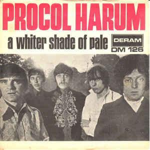 Procul Harum