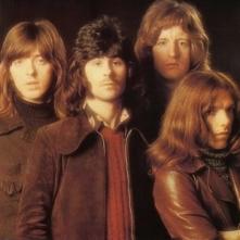 Badfinger 1971