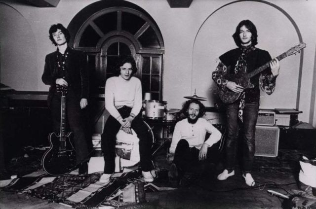 Blind_Faith_(1969)