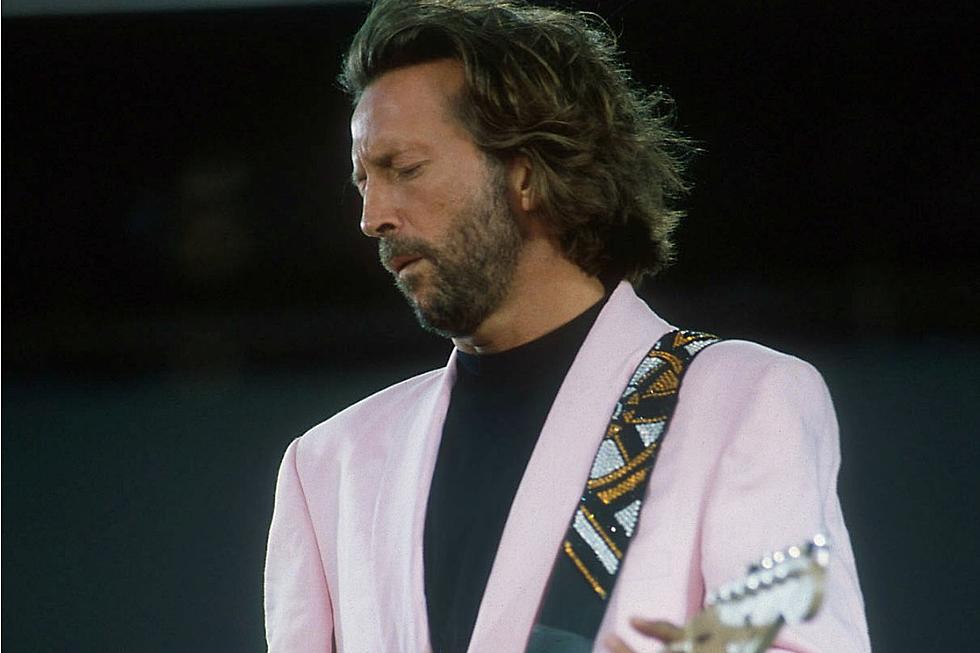 Eric-Clapton 6 30 1990 Knebworth