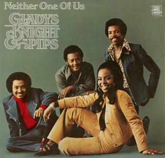 Neither_one_of_us_album