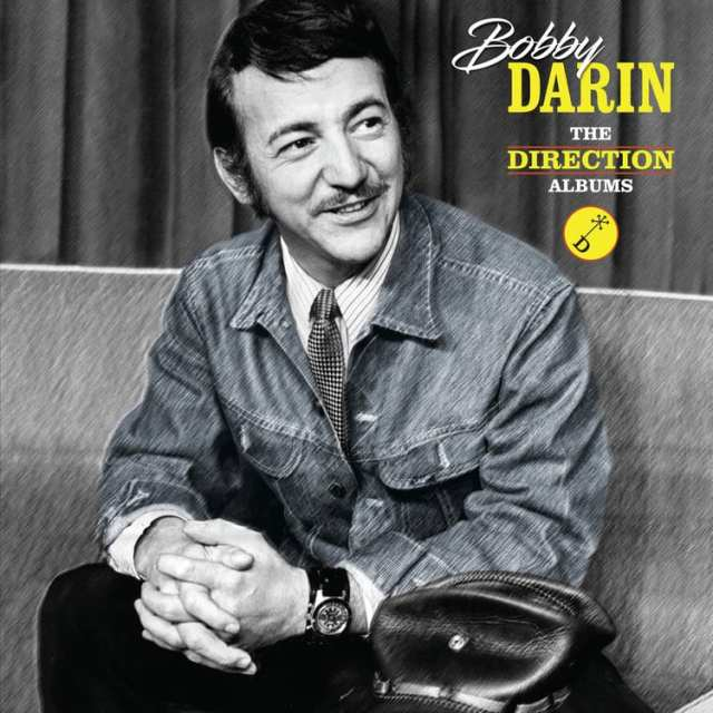 Bobby-Darin-The-Direction-Albums-
