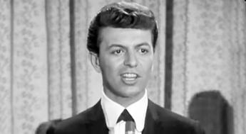 Dion 1960