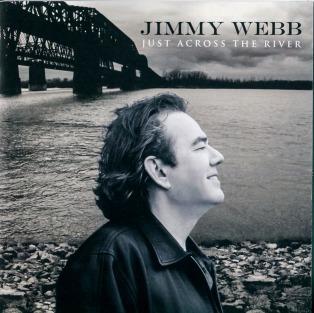 J Webb