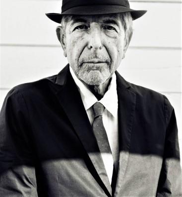 L Cohen
