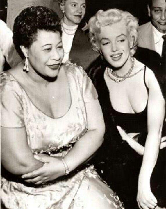 Ella Marilyn